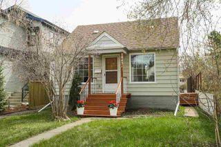 Photo 28: 10431 69 Avenue in Edmonton: Zone 15 House for sale : MLS®# E4156862