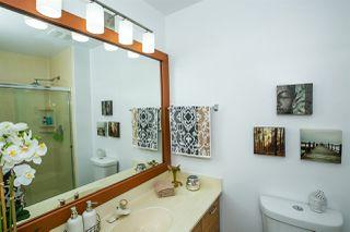 Photo 11: 10431 69 Avenue in Edmonton: Zone 15 House for sale : MLS®# E4156862