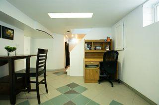 Photo 17: 10431 69 Avenue in Edmonton: Zone 15 House for sale : MLS®# E4156862