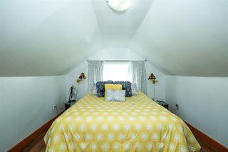 Photo 14: 10431 69 Avenue in Edmonton: Zone 15 House for sale : MLS®# E4156862
