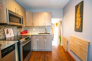 Photo 2: 10431 69 Avenue in Edmonton: Zone 15 House for sale : MLS®# E4156862