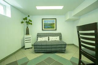 Photo 16: 10431 69 Avenue in Edmonton: Zone 15 House for sale : MLS®# E4156862