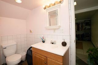 Photo 22: 10431 69 Avenue in Edmonton: Zone 15 House for sale : MLS®# E4156862