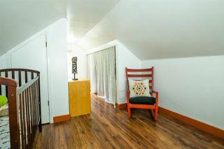 Photo 15: 10431 69 Avenue in Edmonton: Zone 15 House for sale : MLS®# E4156862
