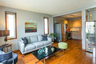 Photo 5: 10431 69 Avenue in Edmonton: Zone 15 House for sale : MLS®# E4156862