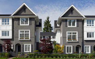 "Photo 16: 12 8168 136A Street in Surrey: Bear Creek Green Timbers Townhouse for sale in ""KINGS LANDING II"" : MLS®# R2370396"