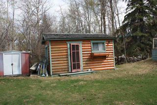 Photo 4: 14 Viola Beach: Rural Wetaskiwin County House for sale : MLS®# E4157677