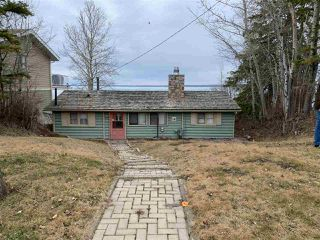 Photo 2: 14 Viola Beach: Rural Wetaskiwin County House for sale : MLS®# E4157677