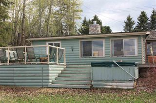 Photo 3: 14 Viola Beach: Rural Wetaskiwin County House for sale : MLS®# E4157677