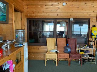 Photo 7: 14 Viola Beach: Rural Wetaskiwin County House for sale : MLS®# E4157677