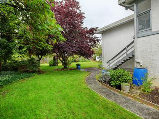 Photo 17: 7960 SEE SEA Pl in SAANICHTON: CS Saanichton Single Family Detached for sale (Central Saanich)  : MLS®# 814976