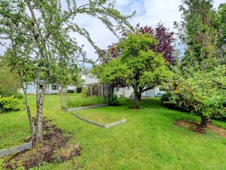 Photo 18: 7960 SEE SEA Pl in SAANICHTON: CS Saanichton Single Family Detached for sale (Central Saanich)  : MLS®# 814976