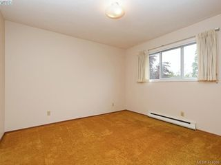 Photo 12: 7960 SEE SEA Pl in SAANICHTON: CS Saanichton Single Family Detached for sale (Central Saanich)  : MLS®# 814976