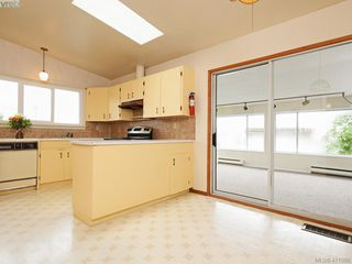 Photo 7: 7960 SEE SEA Pl in SAANICHTON: CS Saanichton Single Family Detached for sale (Central Saanich)  : MLS®# 814976