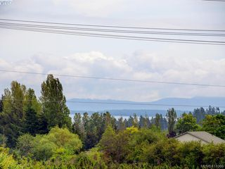 Photo 19: 7960 SEE SEA Pl in SAANICHTON: CS Saanichton Single Family Detached for sale (Central Saanich)  : MLS®# 814976