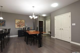 Photo 6: 207 4891 Trinity Lane in Regina: Harbour Landing Residential for sale : MLS®# SK772956