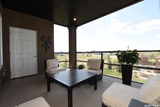 Photo 31: 207 4891 Trinity Lane in Regina: Harbour Landing Residential for sale : MLS®# SK772956