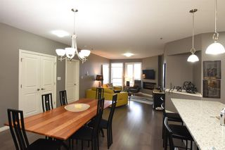 Photo 15: 207 4891 Trinity Lane in Regina: Harbour Landing Residential for sale : MLS®# SK772956