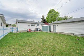 Photo 22: 6704 132 Avenue in Edmonton: Zone 02 House for sale : MLS®# E4158576