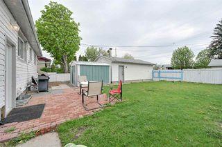 Photo 3: 6704 132 Avenue in Edmonton: Zone 02 House for sale : MLS®# E4158576