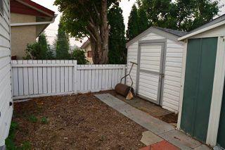 Photo 18: 6704 132 Avenue in Edmonton: Zone 02 House for sale : MLS®# E4158576