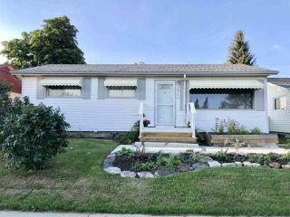 Photo 27: 6704 132 Avenue in Edmonton: Zone 02 House for sale : MLS®# E4158576