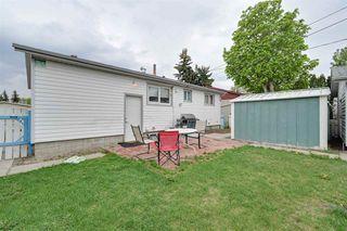 Photo 23: 6704 132 Avenue in Edmonton: Zone 02 House for sale : MLS®# E4158576