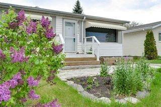 Photo 26: 6704 132 Avenue in Edmonton: Zone 02 House for sale : MLS®# E4158576