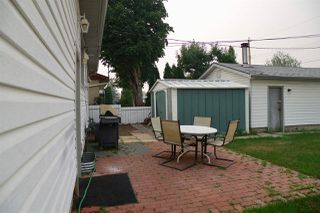 Photo 17: 6704 132 Avenue in Edmonton: Zone 02 House for sale : MLS®# E4158576