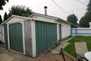 Photo 19: 6704 132 Avenue in Edmonton: Zone 02 House for sale : MLS®# E4158576