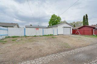 Photo 24: 6704 132 Avenue in Edmonton: Zone 02 House for sale : MLS®# E4158576