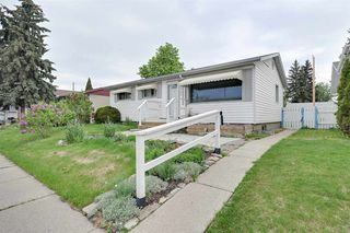 Photo 25: 6704 132 Avenue in Edmonton: Zone 02 House for sale : MLS®# E4158576