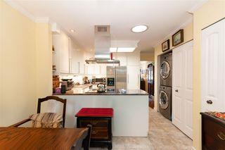 "Photo 8: 3 12049 217 Street in Maple Ridge: West Central Townhouse for sale in ""THE BOARDWALK"" : MLS®# R2374737"
