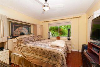 "Photo 13: 3 12049 217 Street in Maple Ridge: West Central Townhouse for sale in ""THE BOARDWALK"" : MLS®# R2374737"