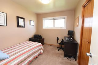 Photo 14: 3638 Anson Street in Regina: Lakeview RG Residential for sale : MLS®# SK774253