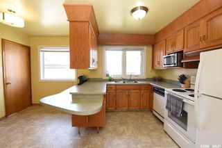 Photo 8: 3638 Anson Street in Regina: Lakeview RG Residential for sale : MLS®# SK774253