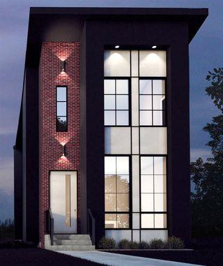 Main Photo: 7959 91 Avenue in Edmonton: Zone 18 House for sale : MLS®# E4160114