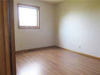 Photo 13: 18 Brixton Bay in Winnipeg: River Park South Residential for sale (2F)  : MLS®# 1914767