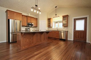 Photo 6: #10 241034 Twp Rd 474: Rural Wetaskiwin County House for sale : MLS®# E4161100