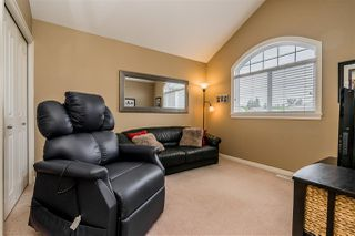 Photo 17: 7283 201 Street in Langley: Willoughby Heights House for sale : MLS®# R2379997