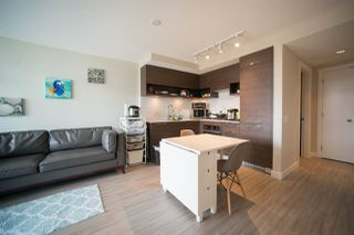 """Photo 5: 905 570 EMERSON Street in Coquitlam: Coquitlam West Condo for sale in """"UPTOWN 2"""" : MLS®# R2380327"""