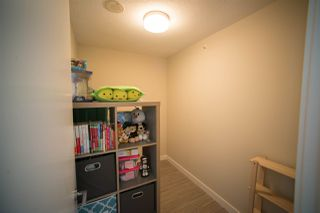 """Photo 17: 905 570 EMERSON Street in Coquitlam: Coquitlam West Condo for sale in """"UPTOWN 2"""" : MLS®# R2380327"""