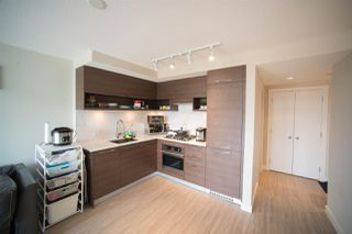"""Photo 8: 905 570 EMERSON Street in Coquitlam: Coquitlam West Condo for sale in """"UPTOWN 2"""" : MLS®# R2380327"""