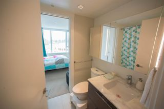 """Photo 12: 905 570 EMERSON Street in Coquitlam: Coquitlam West Condo for sale in """"UPTOWN 2"""" : MLS®# R2380327"""