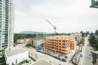 """Photo 18: 905 570 EMERSON Street in Coquitlam: Coquitlam West Condo for sale in """"UPTOWN 2"""" : MLS®# R2380327"""