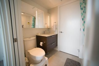 """Photo 13: 905 570 EMERSON Street in Coquitlam: Coquitlam West Condo for sale in """"UPTOWN 2"""" : MLS®# R2380327"""