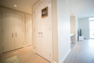 """Photo 2: 905 570 EMERSON Street in Coquitlam: Coquitlam West Condo for sale in """"UPTOWN 2"""" : MLS®# R2380327"""