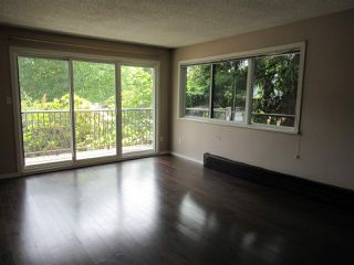 """Photo 8: 235 2033 TRIUMPH Street in Vancouver: Hastings Condo for sale in """"MACKENZIE HOUSE"""" (Vancouver East)  : MLS®# R2382398"""