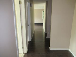 """Photo 13: 235 2033 TRIUMPH Street in Vancouver: Hastings Condo for sale in """"MACKENZIE HOUSE"""" (Vancouver East)  : MLS®# R2382398"""