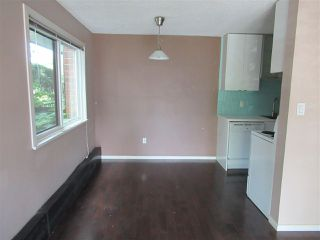 """Photo 9: 235 2033 TRIUMPH Street in Vancouver: Hastings Condo for sale in """"MACKENZIE HOUSE"""" (Vancouver East)  : MLS®# R2382398"""